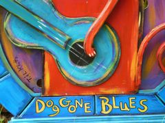 sm doggone blues05
